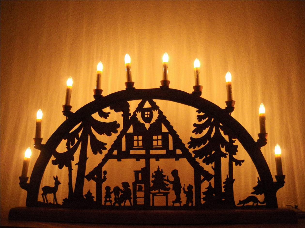 Frohe und friedvolle Weihnachten und alles Gute im neuen Jahr…