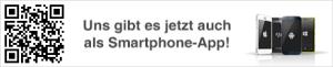 Tafel Smartphone-App!