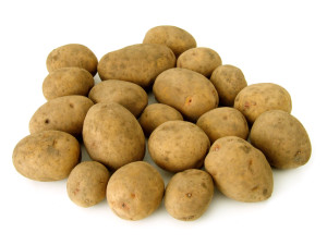 kartoffeln-c-0
