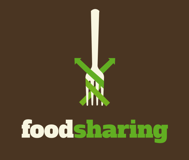 Kooperation- Foodsharing