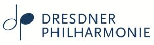 PhilDD-Logo_4c