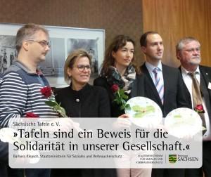 Quelle Sächsisches Staatsministerium f. Soziales und Verbraucherschutz