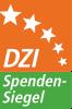 DZI Spendensiegel der Deutschen Tafel e.V